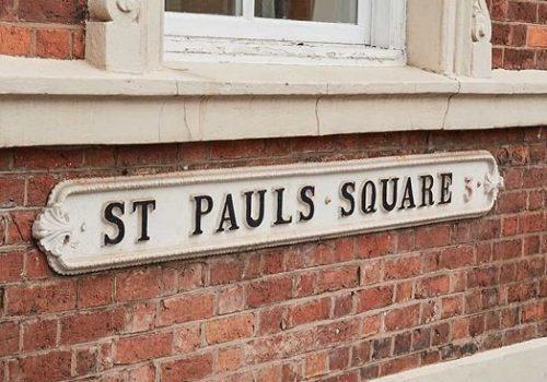 2_St_Pauls_Square